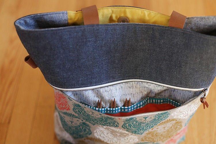 knittingneedles2