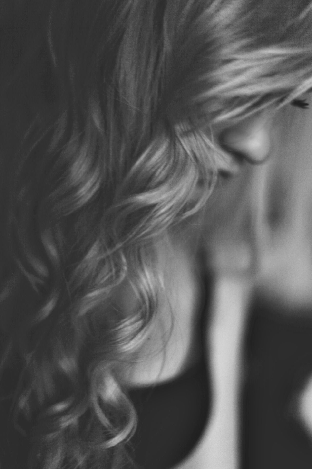 Pin by yeliz atici on photography pinterest hair and beauty