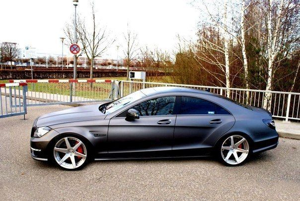 Mercedes Benz Cls 63 Amg With Images Mercedes Benz Cls