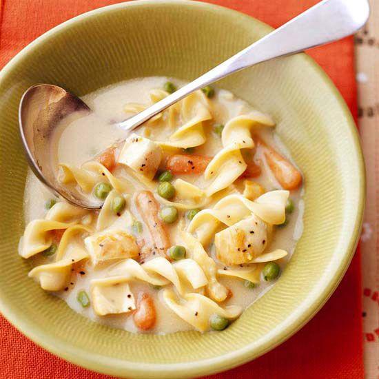 68882117e506e66d2fb65cd64e1b7f7f - Better Homes And Gardens Chicken Noodle Soup