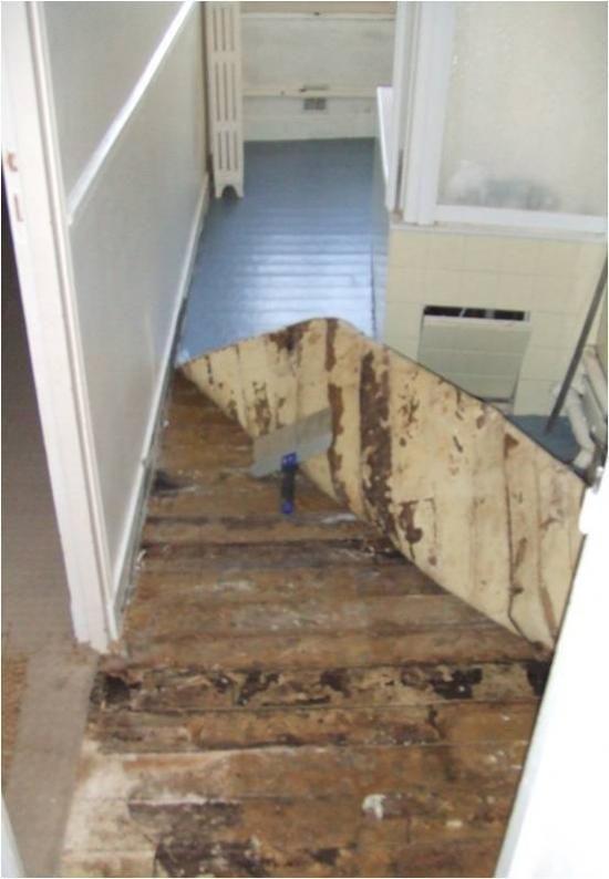 pose carrelage sur plancher bois | Plancher bois, Poser du carrelage, Carrelage