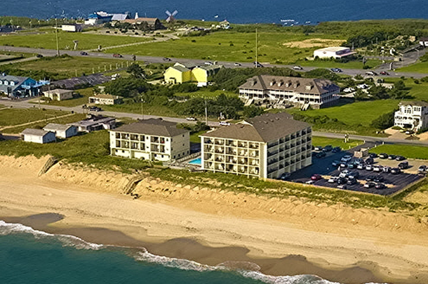 Surf Side Hotel Nags Head Obx Beach Resort Hotels And Resorts Beach Resorts Dream Vacations