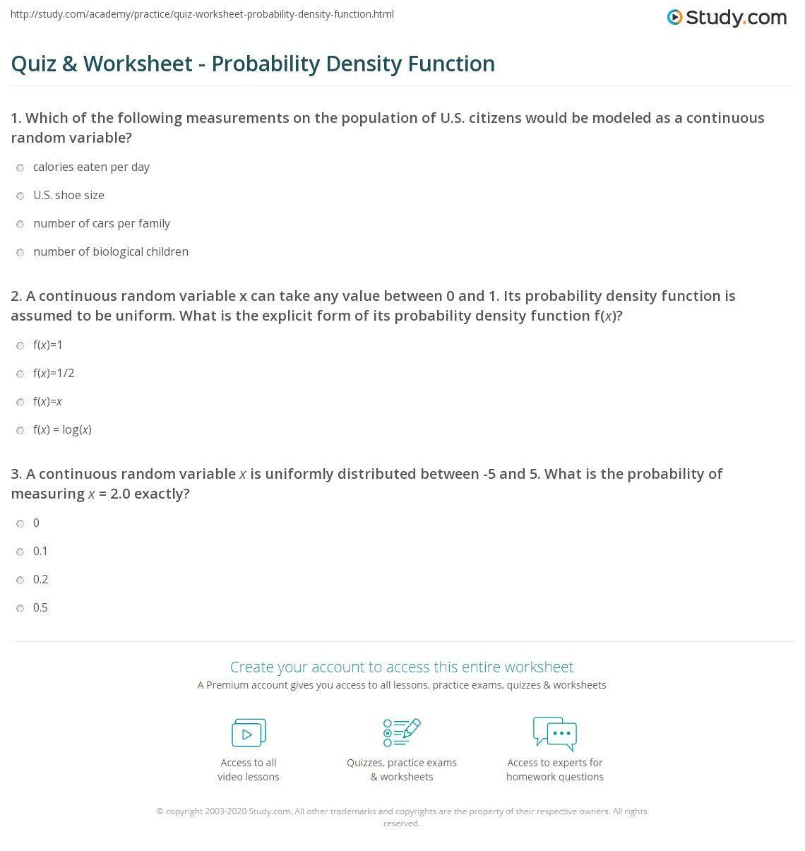 Density Practice Problem Worksheet Worksheets Worksheet Template Letter D Worksheet