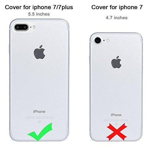 coque iphone 7 plus avec oreille
