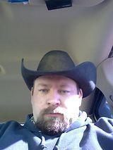 Admin (Farmersonly.com)