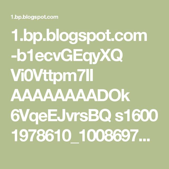 1.bp.blogspot.com -b1ecvGEqyXQ Vi0Vttpm7II AAAAAAAADOk 6VqeEJvrsBQ s1600 1978610_1008697229190692_2759776618262915782_n.jpg