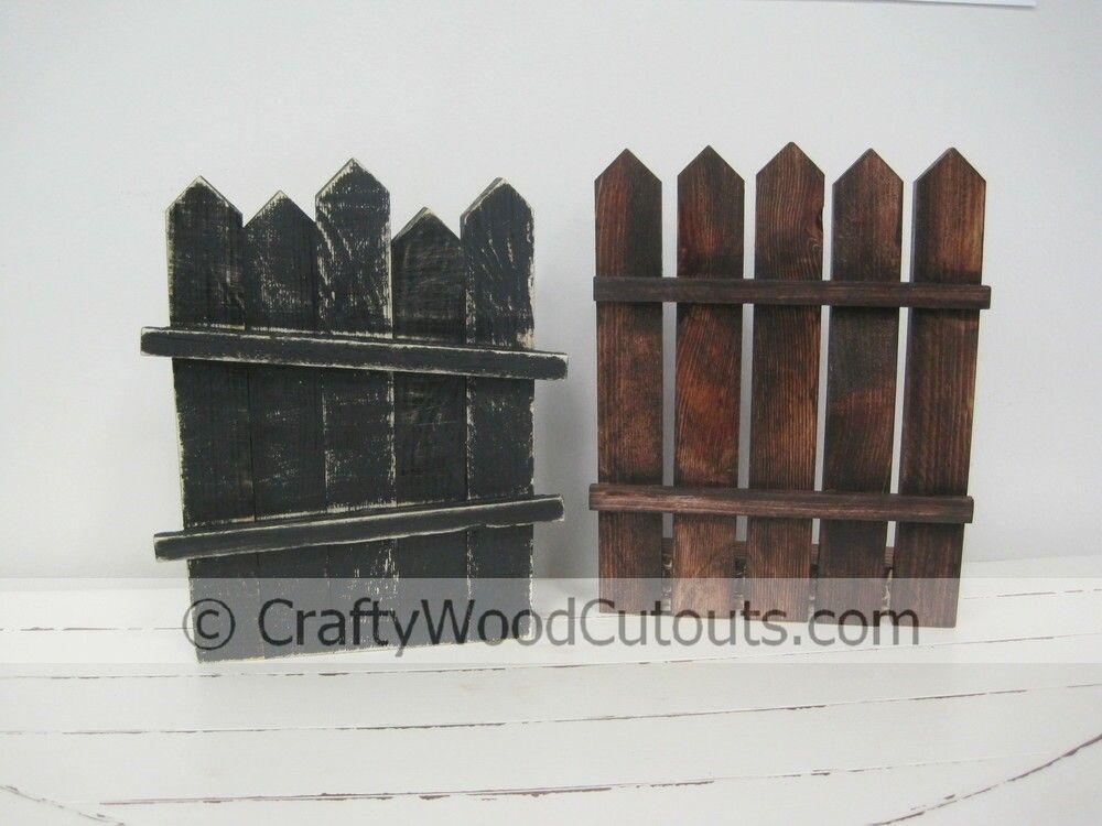 Halloween diy wood craft design and decor halloween wood crafts halloween diy wood craft design and decor sciox Images