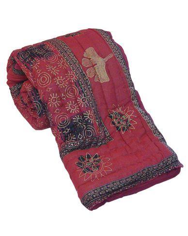 Jaipuri Print Cotton Double Bed Rajai Quilt, buy quilt online, buy ... : quilt buy online - Adamdwight.com