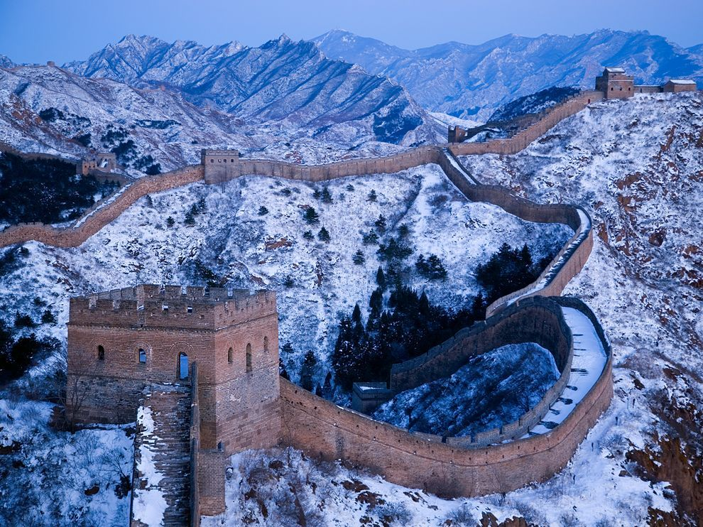 great wall of china travel 365 great wall of china on great wall of china huanghuacheng id=90757