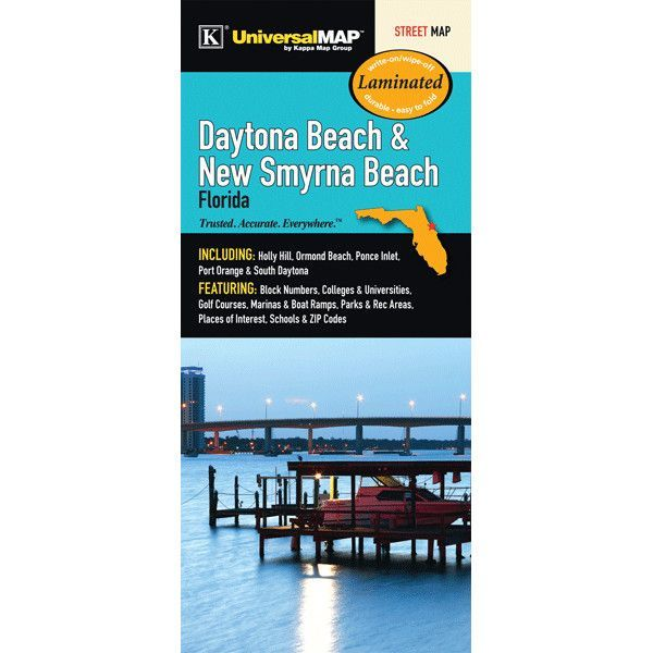 Port Orange Zip Code Map.It S Smyrna Dumbass Ha Daytona Beach New Myrna Beach Florida