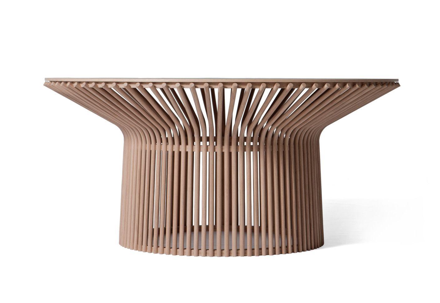 Jazz Designer Ess Kuchentische Von Emmemobili Umfangreiche Infos Zum Produkt Design Kataloge Lassen Sie Sich Jetz Esstisch Tischdesign Kuche Tisch