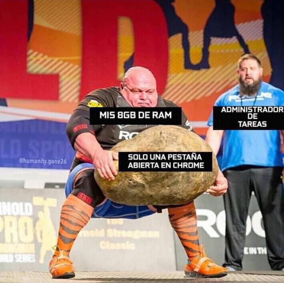 Memes De Hermanos Chistosos