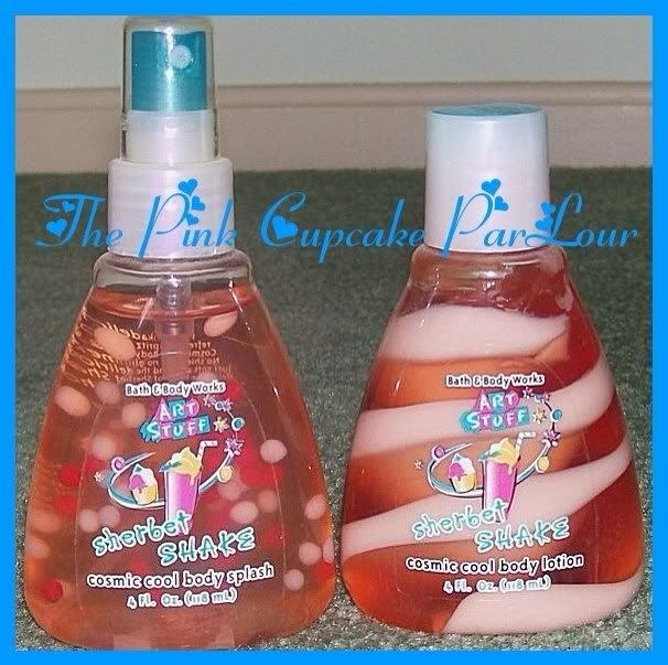 Old Bath Body Works My Childhood Memories Bath And Body Bath