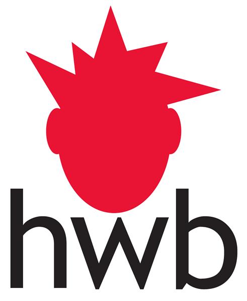 hwb.me.uk