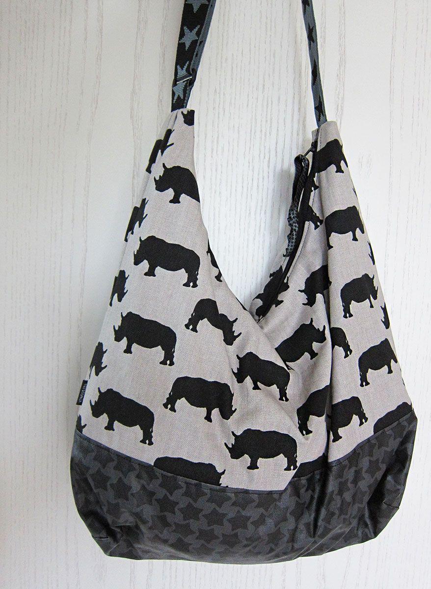 kostenloses schnittmuster tasche reisetasche farbenmix tasche pinterest taschen n hen. Black Bedroom Furniture Sets. Home Design Ideas