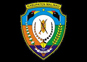 Logo Kabupaten Malinau Vector Free Logo Vector Download Desain