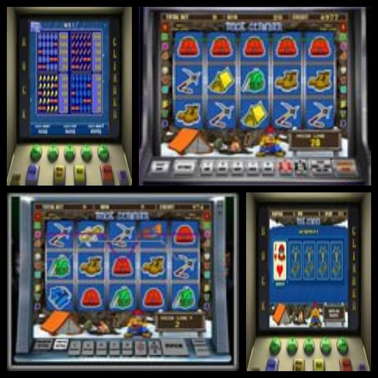 Игровые автоматы веревки игровые автоматы в улан-удэ