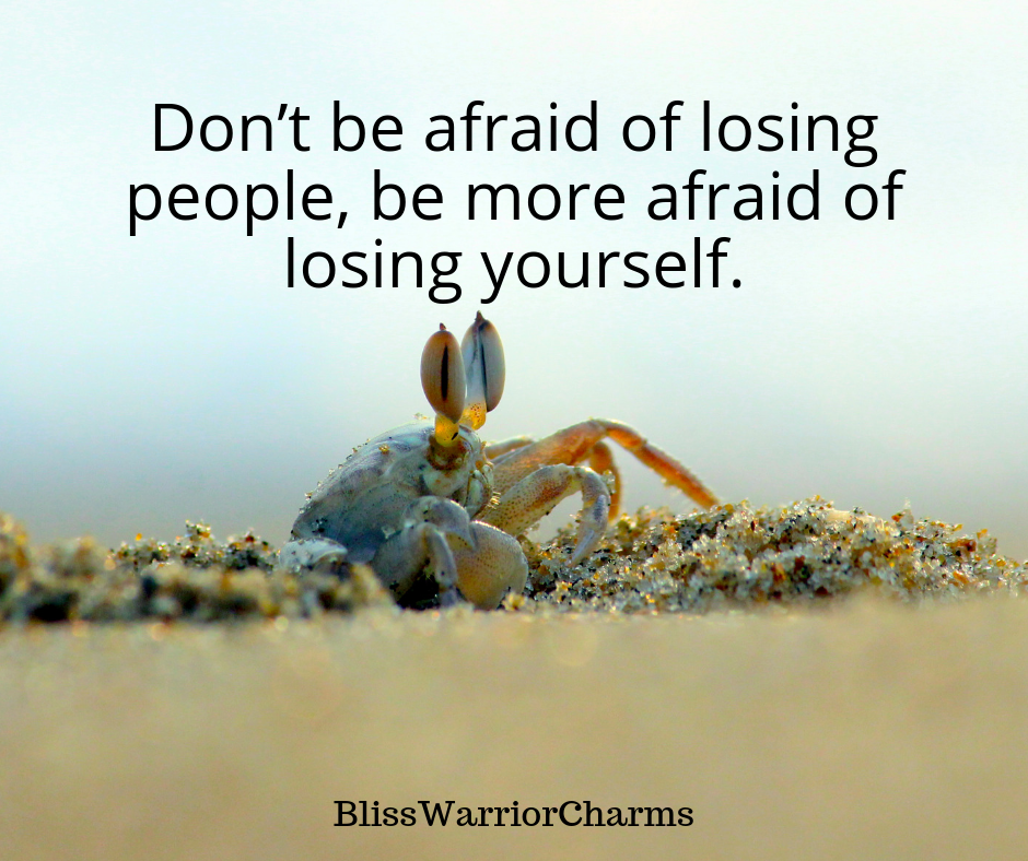 Crabs In A Bucket Theory | Afraid to lose you. Inspirational memes. Crab mentality