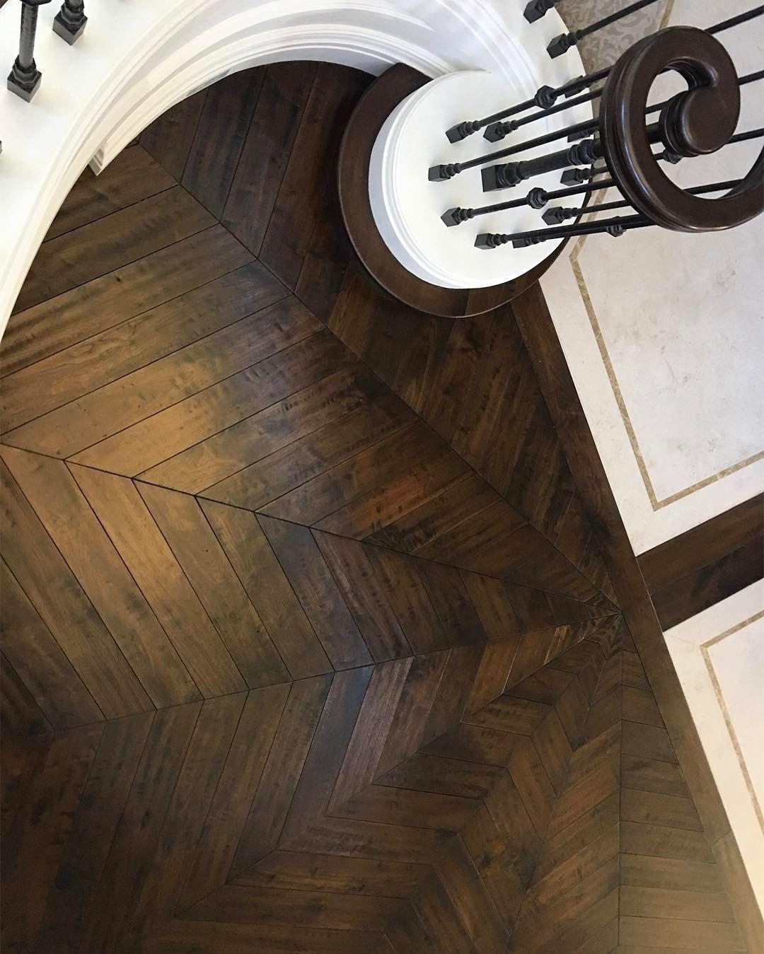 178 Likes, 6 Comments   Richard Marshall Fine Flooring  (@richardmarshallfineflooring) On Instagram