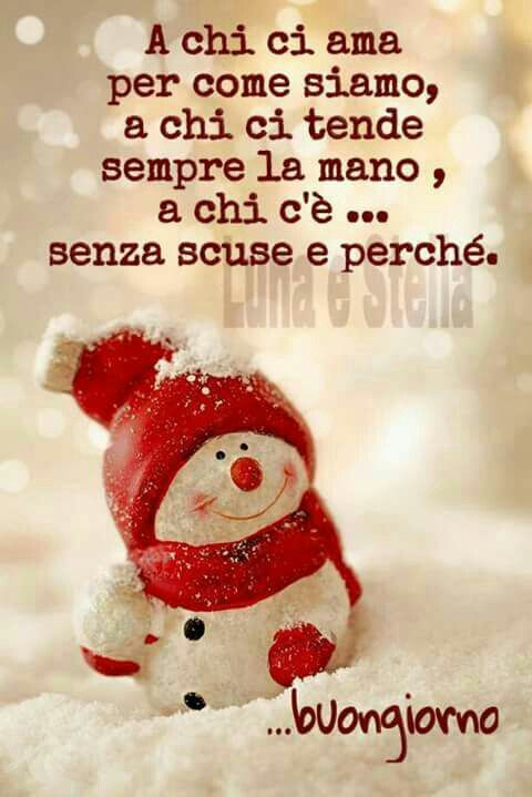 Frasi Romantiche Di Natale.Buongiorno Frasi Del Buongiorno Buongiorno Immagini