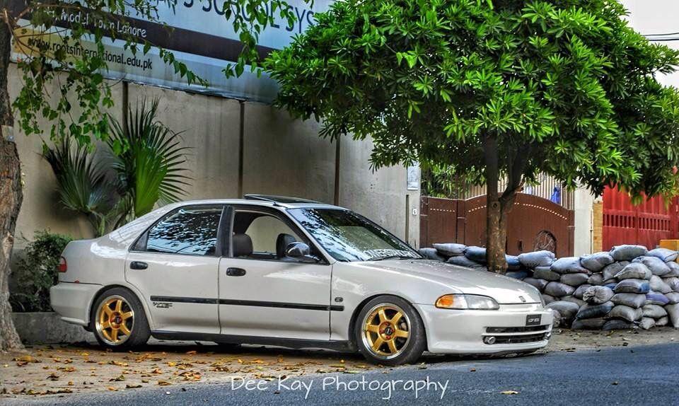 Pinterest Lvbabyxx Honda Civic Honda Civic Si Honda Civic Sedan