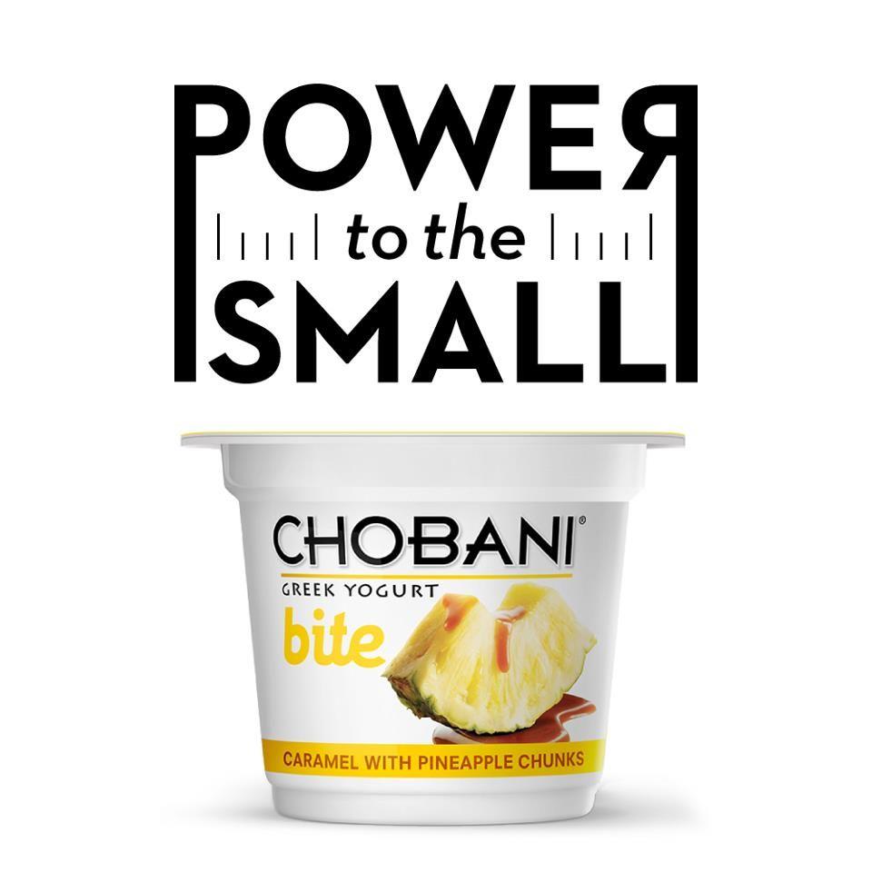 How Many Calories Are In A Yogurtland French Vanilla Yogurt ...