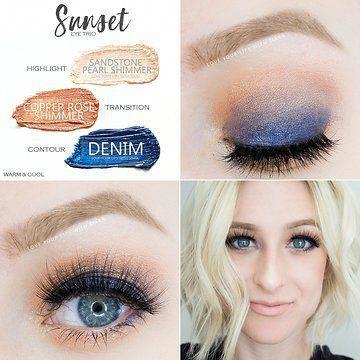 how to apply eyeshadow perfectly beginner friendly hacks