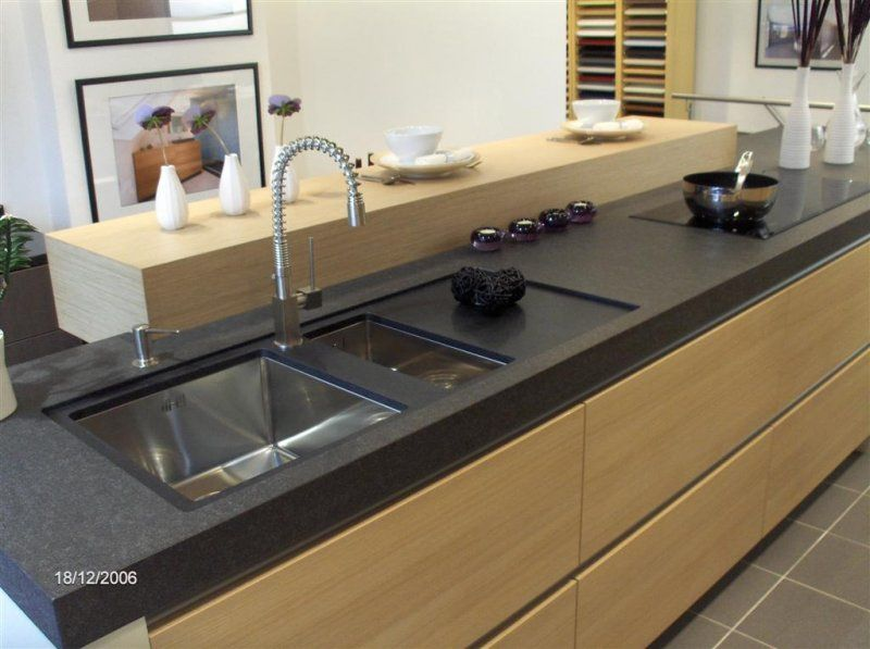 Granit Nero Assoluto nero assoluto countertop kitchen countertop