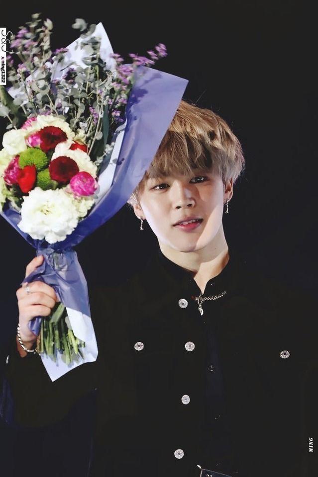✨ [❤️] 180125 - 27th Seoul Music Awards 2018 ✨ #JIMIN #지민 #박지민 #BTS #27thSeoulMusicAwards