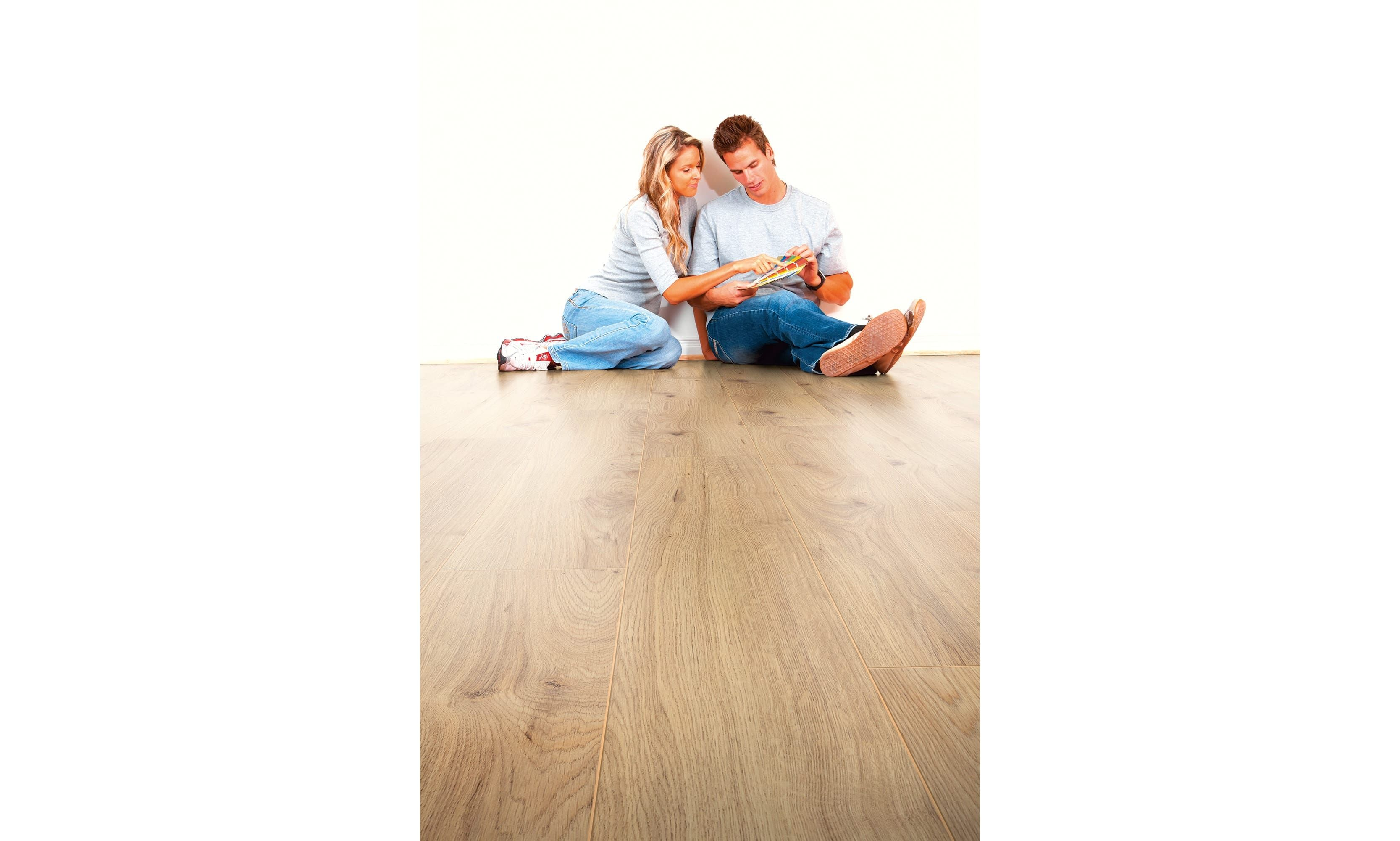 Builddirect Toklo By Swiss Krono Laminate 8mm Advanced Collection Builddirect Floating Floor Laminate