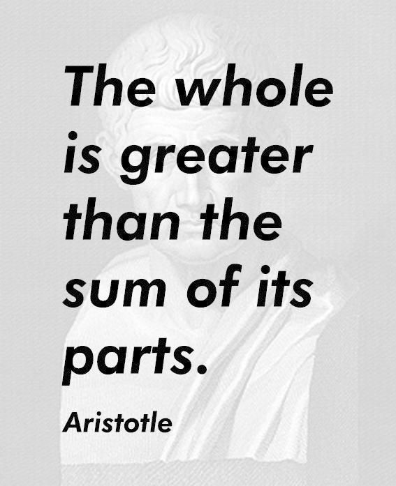 Pin By Deborah Yun On Project Nerai Aristotle Quotes Quotes Me