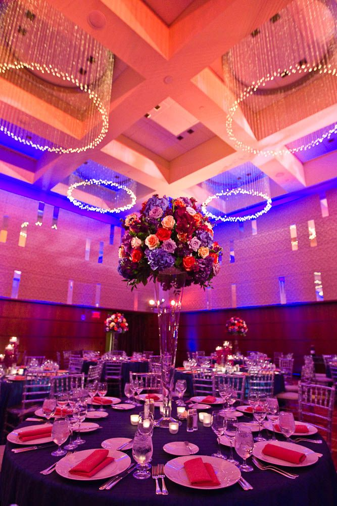 Events Luxe Four Seasons Wedding   www.eventsluxe.com  St. Louis, Mo.  314-669-5893  Please mention that you found them thru Jevel Wedding Planning's Pinterest Account.    Keywords: #missouriweddingplanner #jevelweddingplanning Follow Us: www.jevelweddingplanning.com  www.facebook.com/jevelweddingplanning/