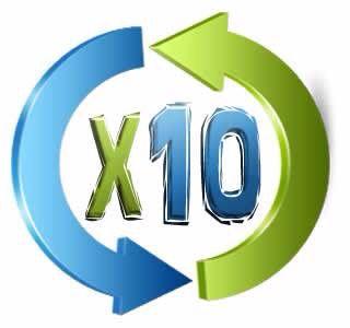 Venha fazer parte da comunidade de doações Multiplica 10, aqui você sempre colhe 10x mais!!! www.multiplica10.com.br #Multiplica10