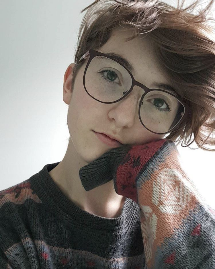teen robot girl fucking