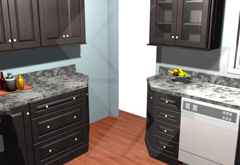 Kitchen Design U0026 Installation Tips Photo Gallery | Cabinets.com By Kitchen  Resource Direct