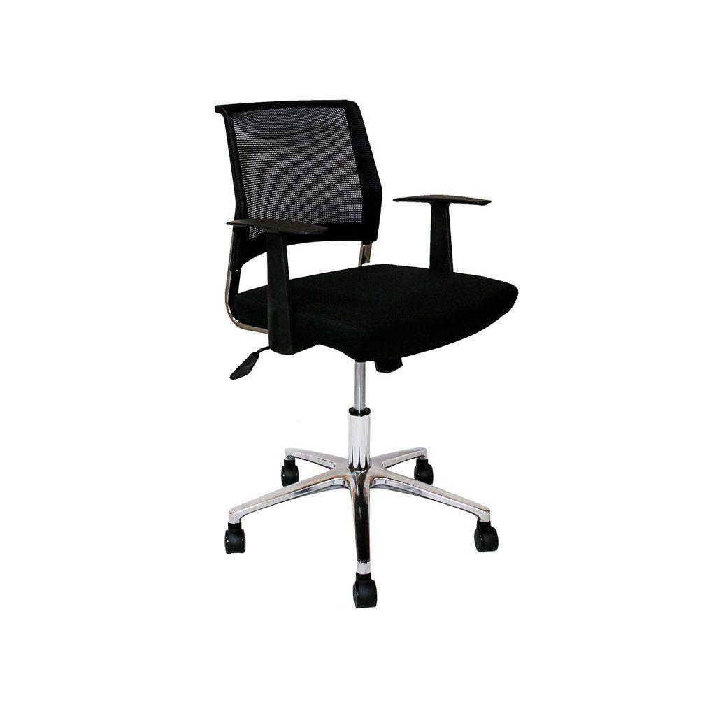 Trendsetter Ii Task Chair Black Sundance Bay Office Chairs