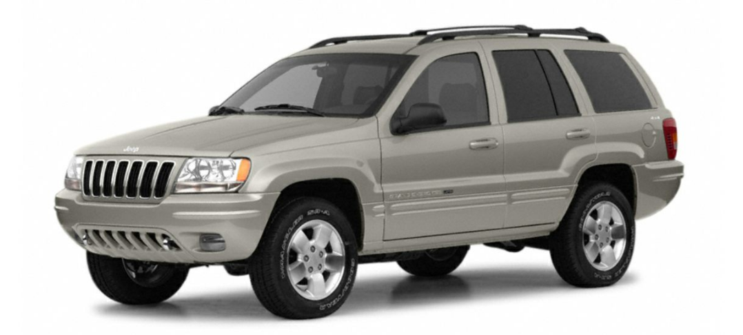 2002 jeep grand cherokee owners manual jeep s grand cherokee was 1 rh pinterest com 2002 jeep grand cherokee service manual pdf 2002 jeep grand cherokee user manual image