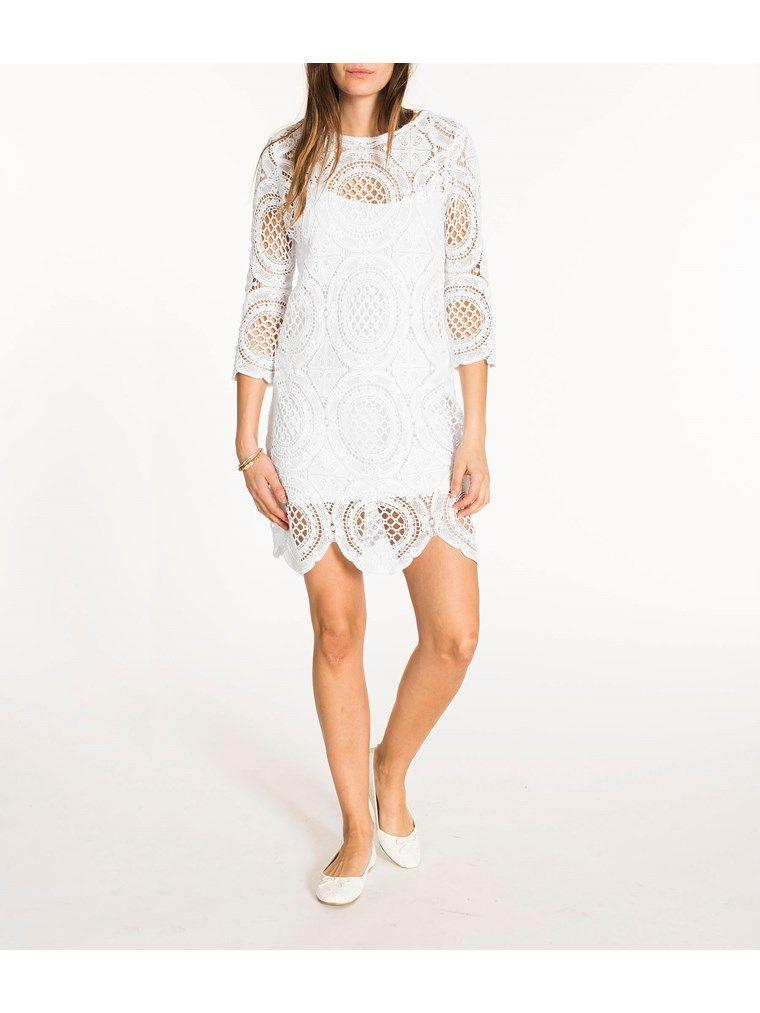 Dress, KappAhl, Finnish Online Shop, May 2016