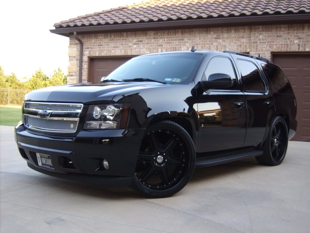 Pin by sarah mcdermott on cars pinterest chevy cars and chevrolet tahoe