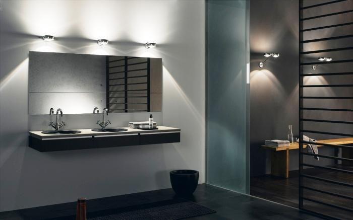 15 Bathroom Lighting Ideas Bathroom Mirror Light Fixtures Modern Bathroom Lighting Bathroom Mirror Lights