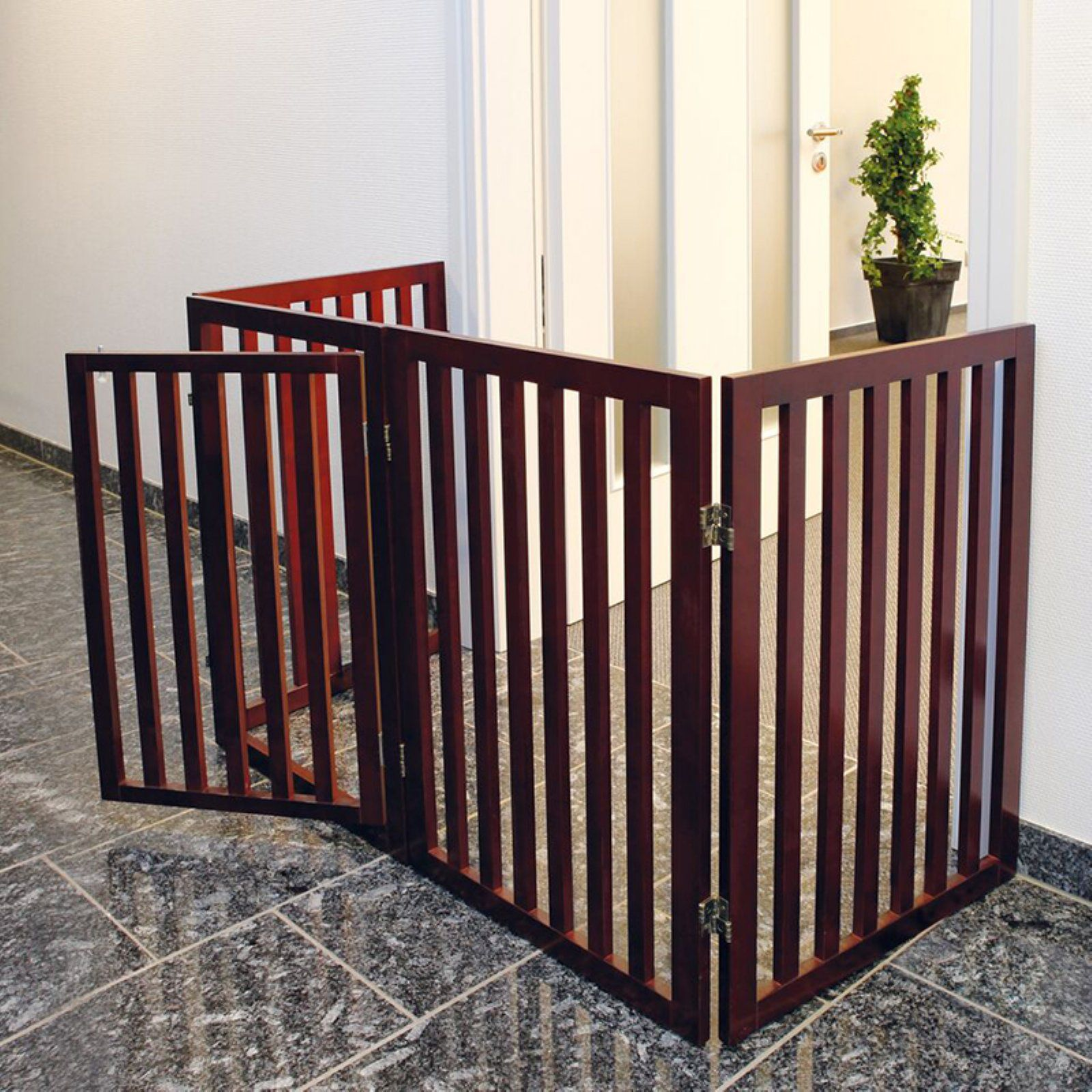 Dog Gate Bed Bath And Beyond