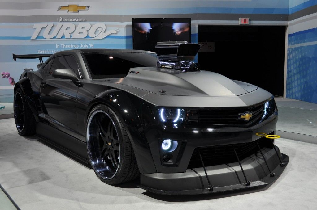 chevy reaper google search cars pinterest chevy reaper chevy and dream cars. Black Bedroom Furniture Sets. Home Design Ideas