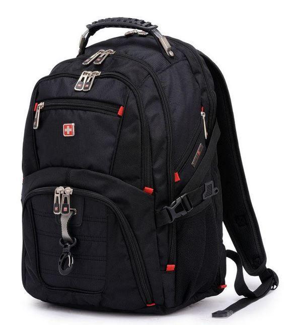Swiss Gear Wenger Laptop Bag | Laptop backpack women