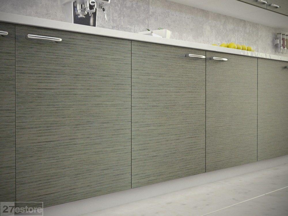 Grey Oak Cabinetry Doors - Cabinet Doors | Cabinet doors ...