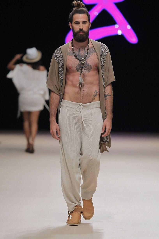 ibiza kleding voor mannen
