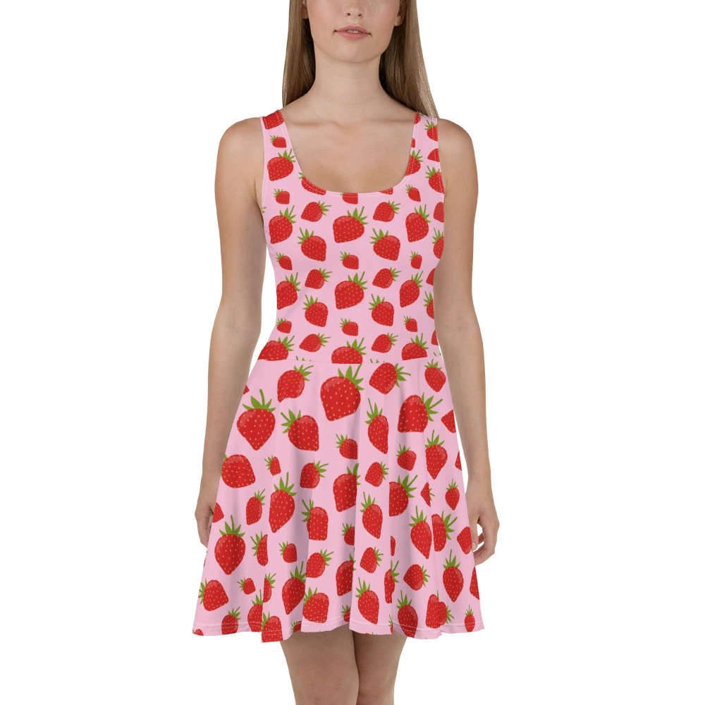 Pin On Cute Dresses Skater Circle Mini Fitted Bodycon [ 1000 x 1000 Pixel ]