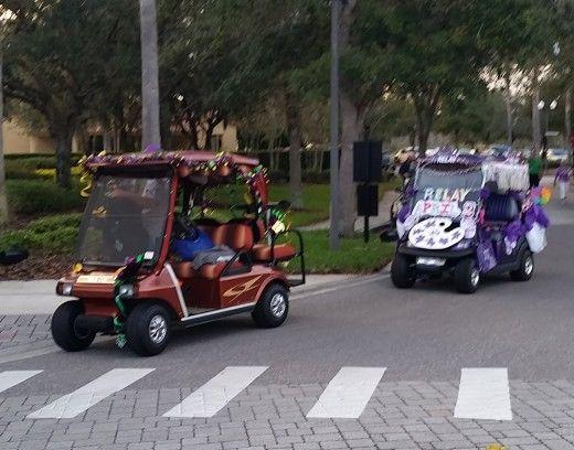 Golf Cart Decorating Kit For Christmas Golf Cart Golf Cart Hd Images