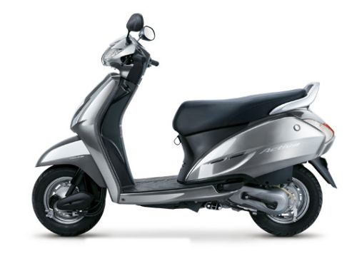 Best Performance Comfort And Nice Mileage Honda Activa Bike Prices In India Here Get All Models Details Online