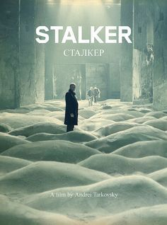 Each one of Andrei Tarkovsky's films is an intense exploration of the possibilities cinema offers to storytellers. They also ask much of the viewer. With each invitation into their cinematic...
