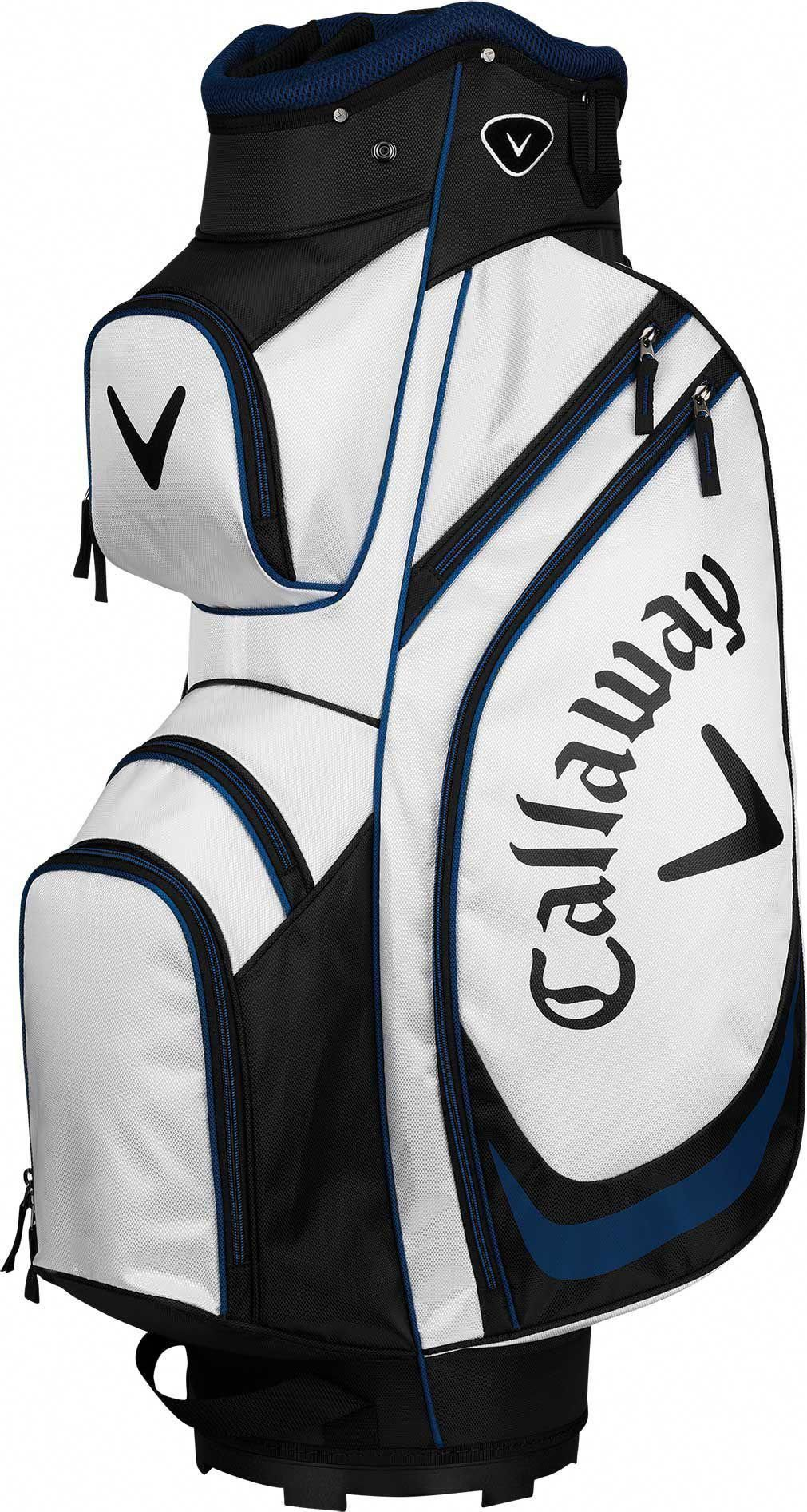da6dcd10bbb2 Callaway X-Cart Golf Bag
